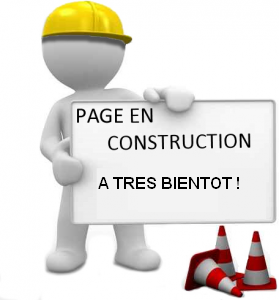 page_en_constuction_02