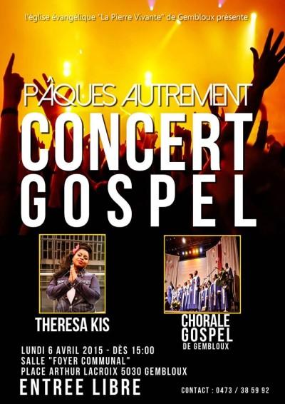 concert_paques_autrement_gembloux_201504_400px