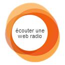 rond_orange_v01