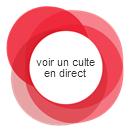 rond_rouge_v01