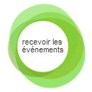 rond_vert_clair_v01