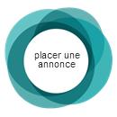 rond_vert_fonce_v01