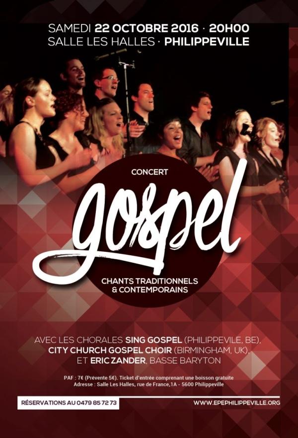 concert_gospel_philippeville_201610_600px