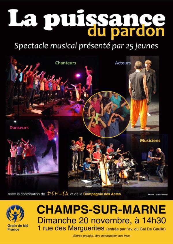 denisa_concert_ados_la_puissance_du_pardon_champs_sur_marne_201611_600px