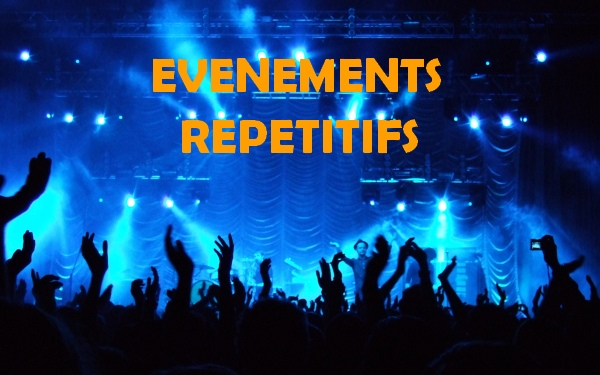 evenements_repetitifs_concert_bleu_1_600x375