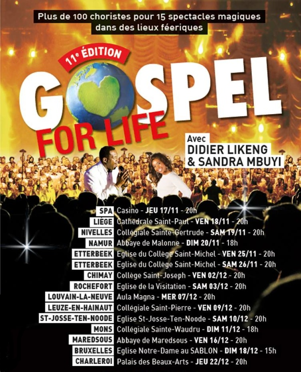 gospel_for_life_avec_dates_201611_600px