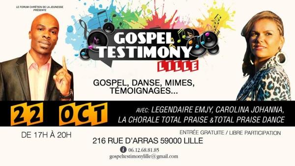 gospel_testimony_lille_201610_600px