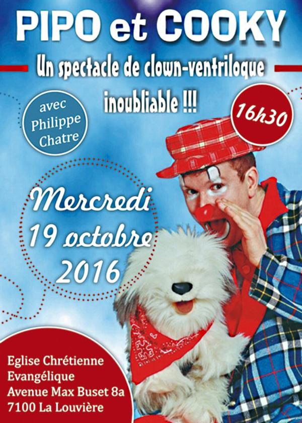 pipo_et_cooky_ccine_la_louviere_201610_600px