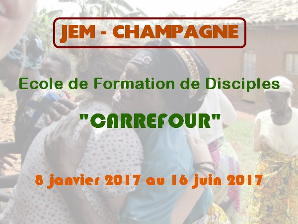 jem_champagne_efd_carrefour_201701to06_mdf
