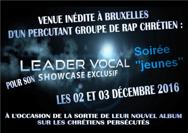 leader_vocal_showcase_chretiens_persecutes_soiree_jeunes_201612_600px