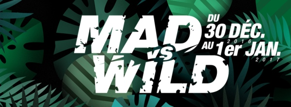 mad_vs_wild_festival_mad_in_france_201612_600px