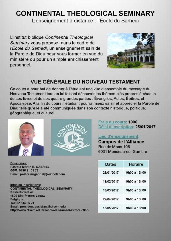 cts_cours_samedi_vue_generale_nt_monceau_201702_600px