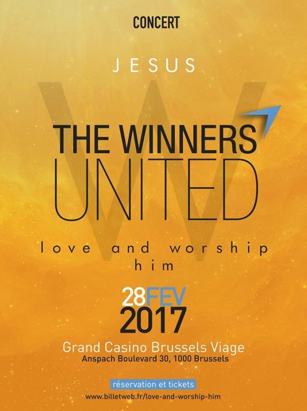 the_winners_united_bxl_201702_600px