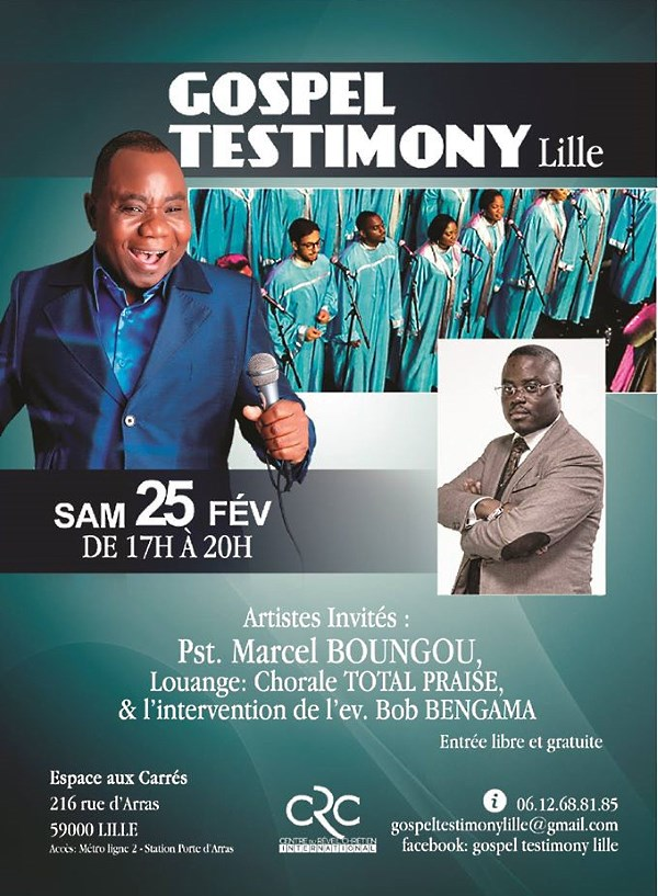gospel_testimony_lille_20170225_600px