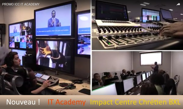 icc_it_academy_promo_youtube_v2_600px