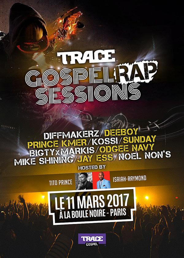 trace_gospel_rap_session_paris_20170311