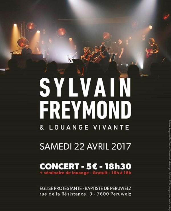 sylvain_freymond_et_louange_vivante_concert_peruwelz_20170422_600px