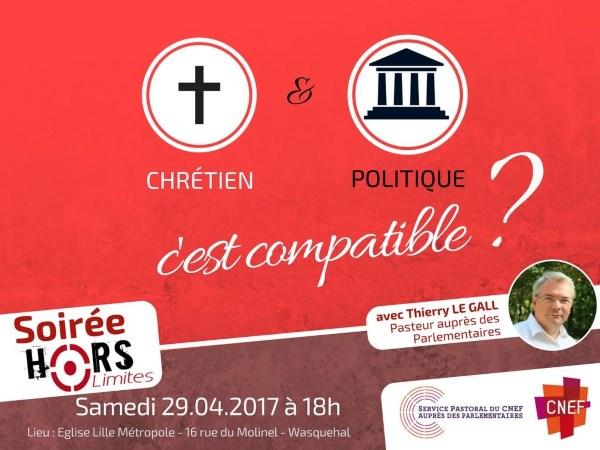chretien_et_politique_compatibles_conférence_le_gall_villeneuve_ascq_20170429_relay_600px