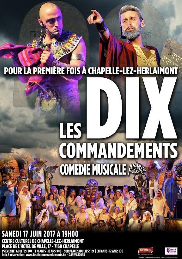 les_dix_commandements_chapelle_lez_herlaimont_20170617_600px
