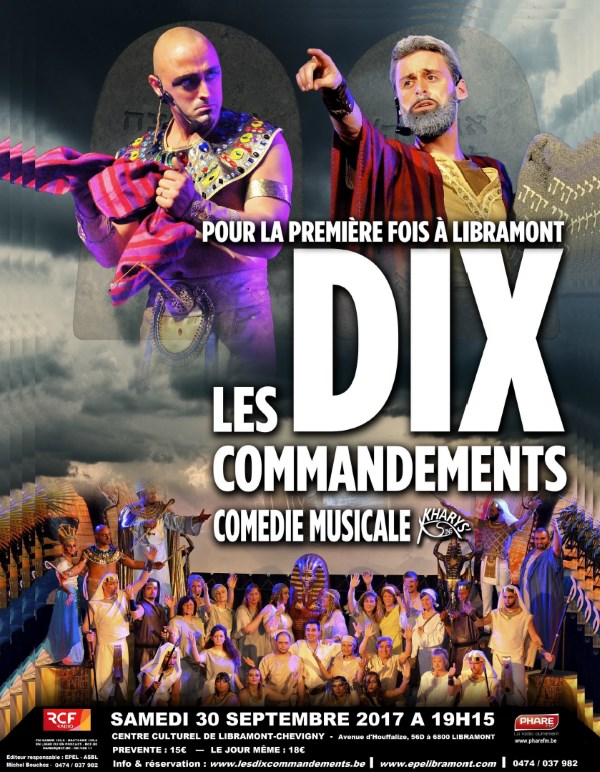 les_dix_commandements_epe_libramont_20170930_600px